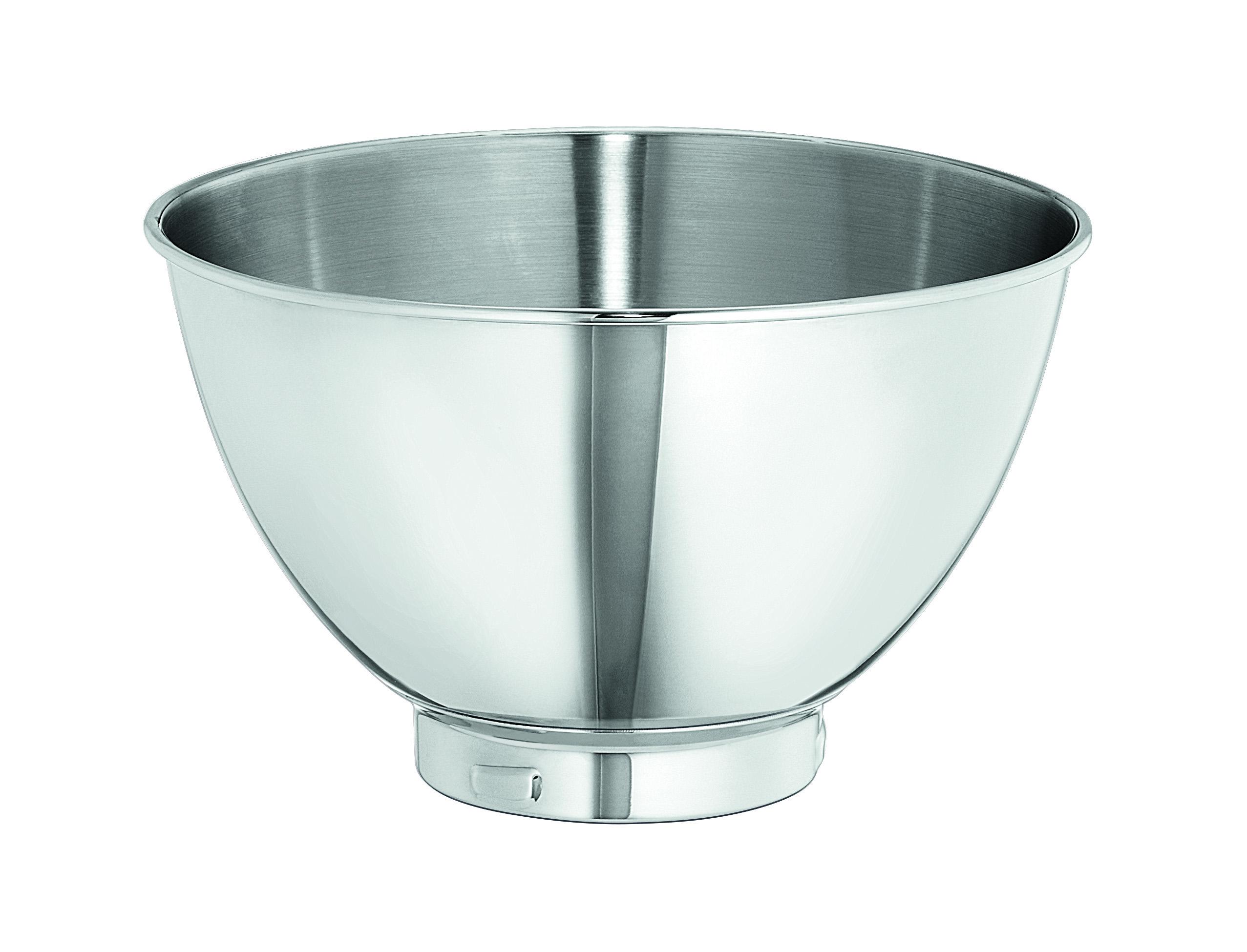 Der Knaller: WMF Profi Plus Küchenmaschine inkl. Super-Paket in Steel Grey