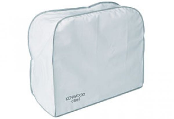 Kenwood Abdeckhaube Modell Major